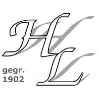 Heinrich Leenders KG Logo