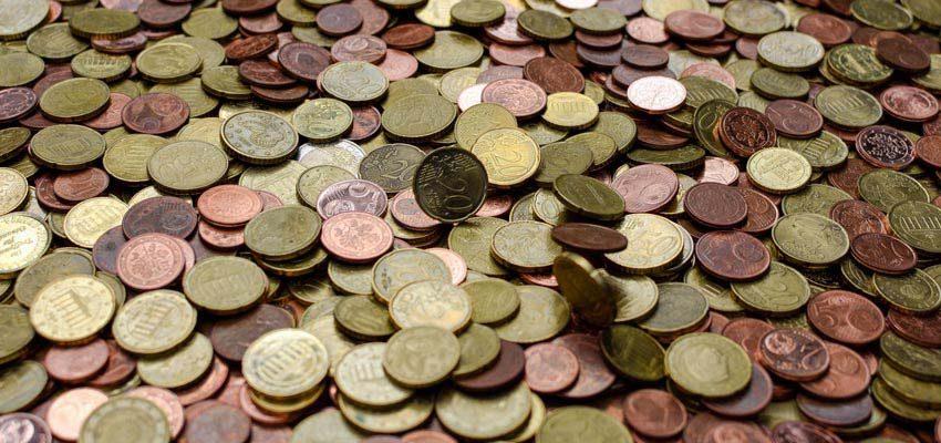 Finanzen und Vorsorge
