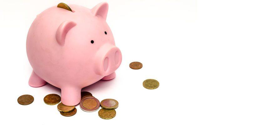 Kapitalbildende-Lebensversicherung